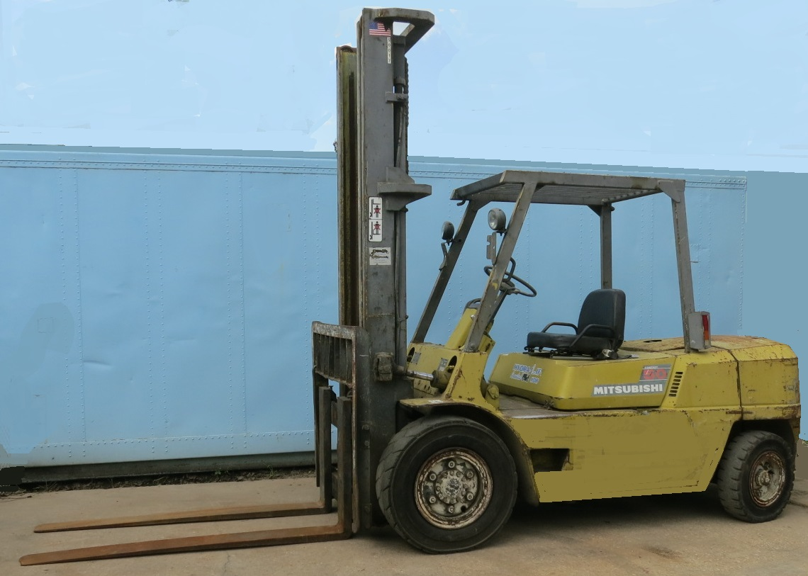 jqswpngtrj product forklifts forklift cab all liftway harris of cabs accessories mitsubishi for makes